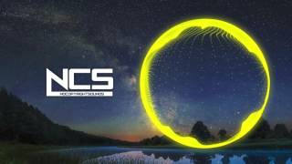 jim yosef - eclipse ncs release