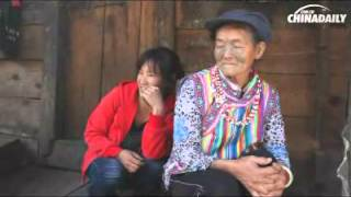 Video Difference between tradition and modern life download MP3, 3GP, MP4, WEBM, AVI, FLV Januari 2018