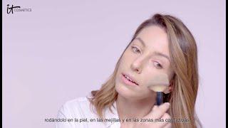 IT Cosmetics IT COSMETICS Bye Bye Pores Pressed Polvo Compacto Difuminador De Poros