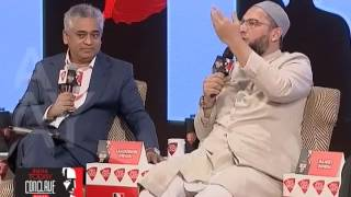 India Today Conclave South 2017: Region,Religion,Identity,Keeping India First | January 9th 2017