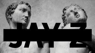 Jay-Z - Heaven (Audio)
