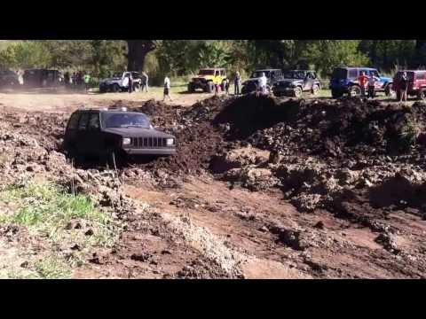ODZ Jeep Jam Yahoo Entertainment