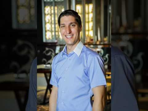 065 Finanziell unabhängig - steuerfrei leben - Interview mit Marc Schippke