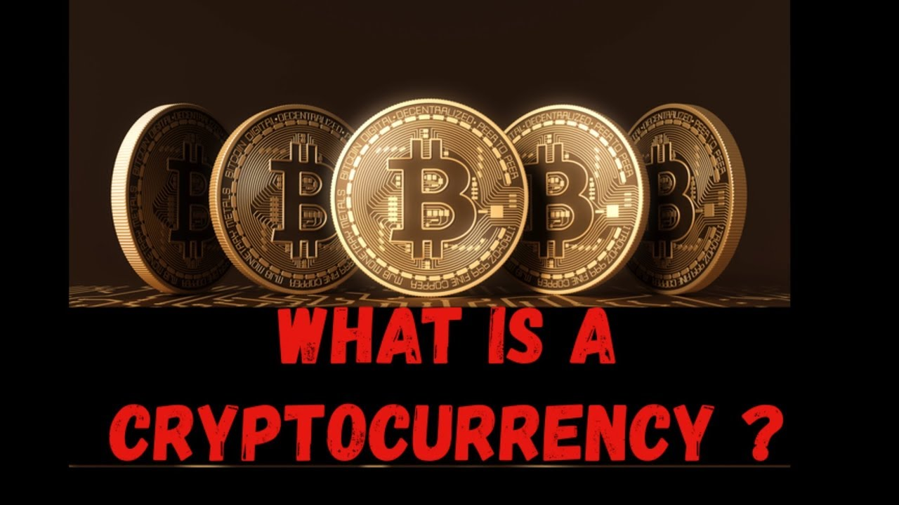 How does one mine cryptocurrency