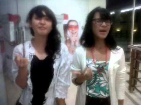 Free Download Nindy & Audrey   Akuilah Aku Mp3 dan Mp4