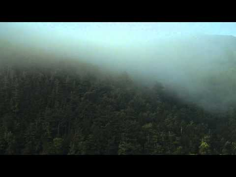 royalty-free-video---mountain-fog-hd