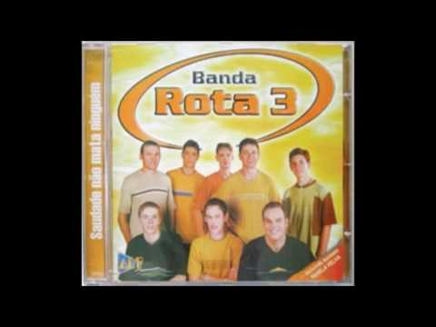 BANDA ROTA 3_PANELA VELHA