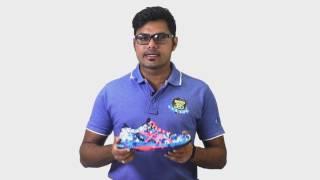 ASICS GEL Noosa Tri 11 Running Shoe