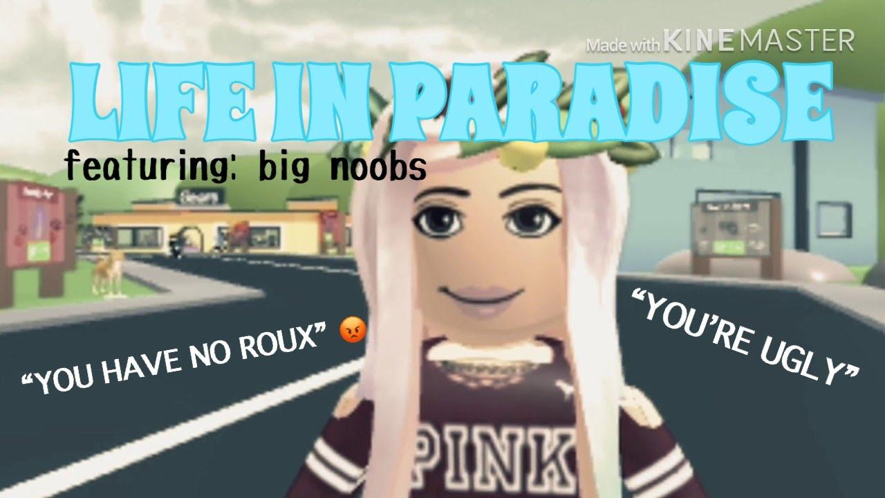Big Noobs