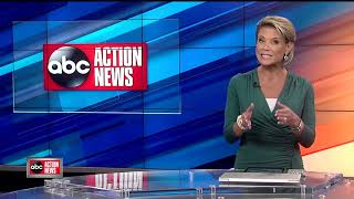 ABC Action News Latest Headlines | November 12, 7pm