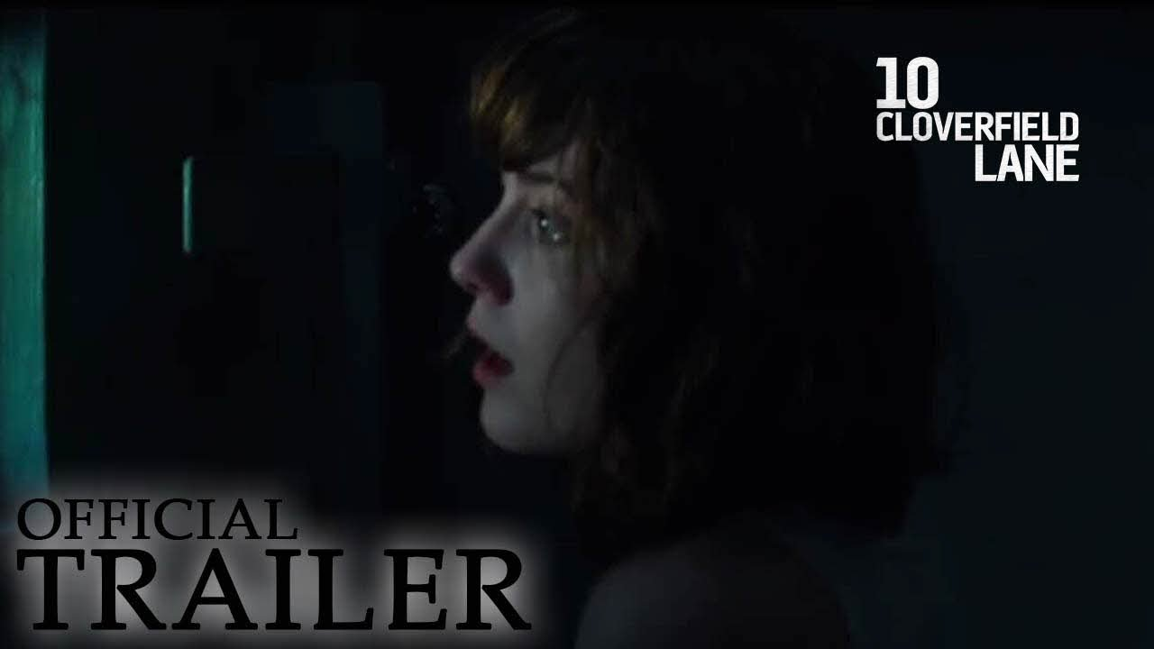 cloverfield 3 movie download in hindi