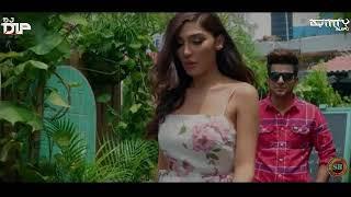 Parda Remix ||  MTY DUBAI & DJ DIP ||