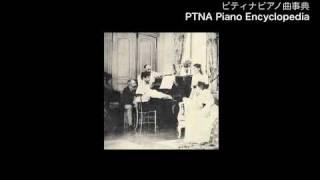 ドビュッシー : Debussy, Claude Achille プレリュード(前奏曲)集 第1...