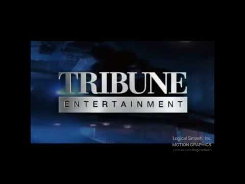 Tribune Entertainment (1984)