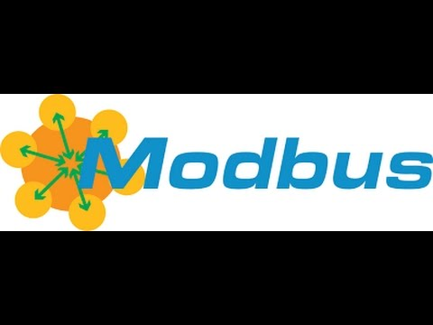 Hardware Programming # 01 Popular Modbus libraries