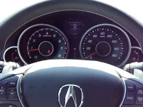Acura Dealers St Louis >> 2010 Acura Tl St Louis St Louis Acura Dealer Youtube
