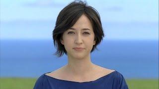 YouTubeで富豪になる方法→http://torendo.sakura.ne.jp/02 滝川クリステ...