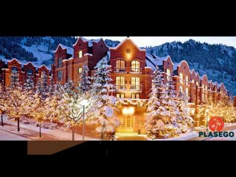 Top 05 Best Hotels In Colorado 2017
