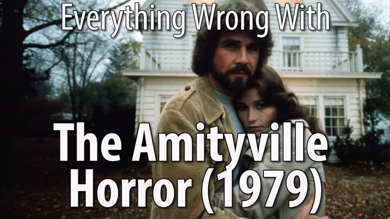 everything-wrong-with-the-amityville-horror-1979