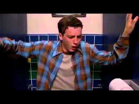 American Pie Finch has Diarrhea