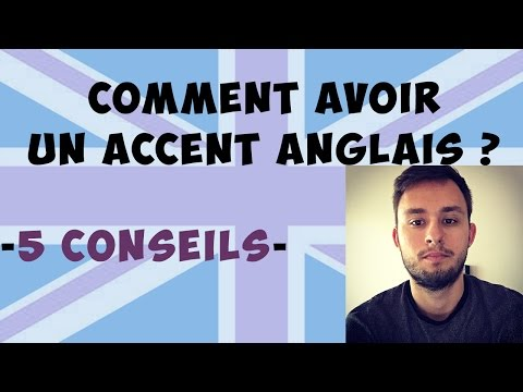 apprendre langlais am233ricain largot soustitres an