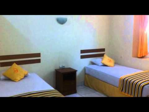 Hotel Murah Di Semarang Dekat Simpang Lima Penginapan