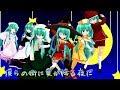 【街歩き】富山県富山市 Walking in Toyama city - YouTube