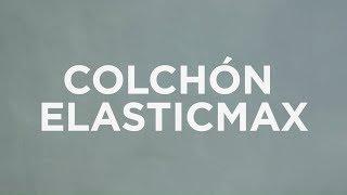 Colchón Elasticmax