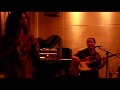 Cây cầu dừa (Microwave ft. Unlimited)