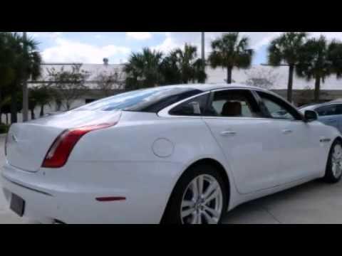 hqdefault - 2011 Jaguar Xjl