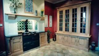 Kitchen Kent,