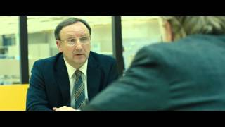 Самый опасный человек (2014) — фрагмент фильма на русском, сцена «Карпов»