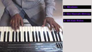 music latest hindi piano songs hits indian playlist popular bollywood sad album latest playlist mp3