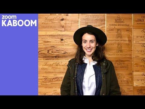 Zoom Kaboom – Weindoch 2.0 – Mit Edvin.