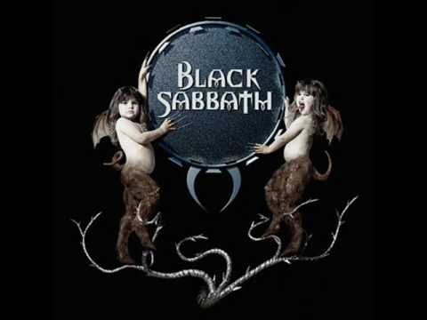 Sweet Leaf - Black Sabbath - Lyrics