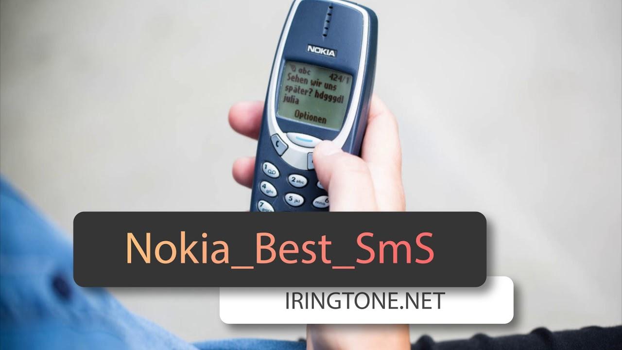 download ringtone nokia best sms