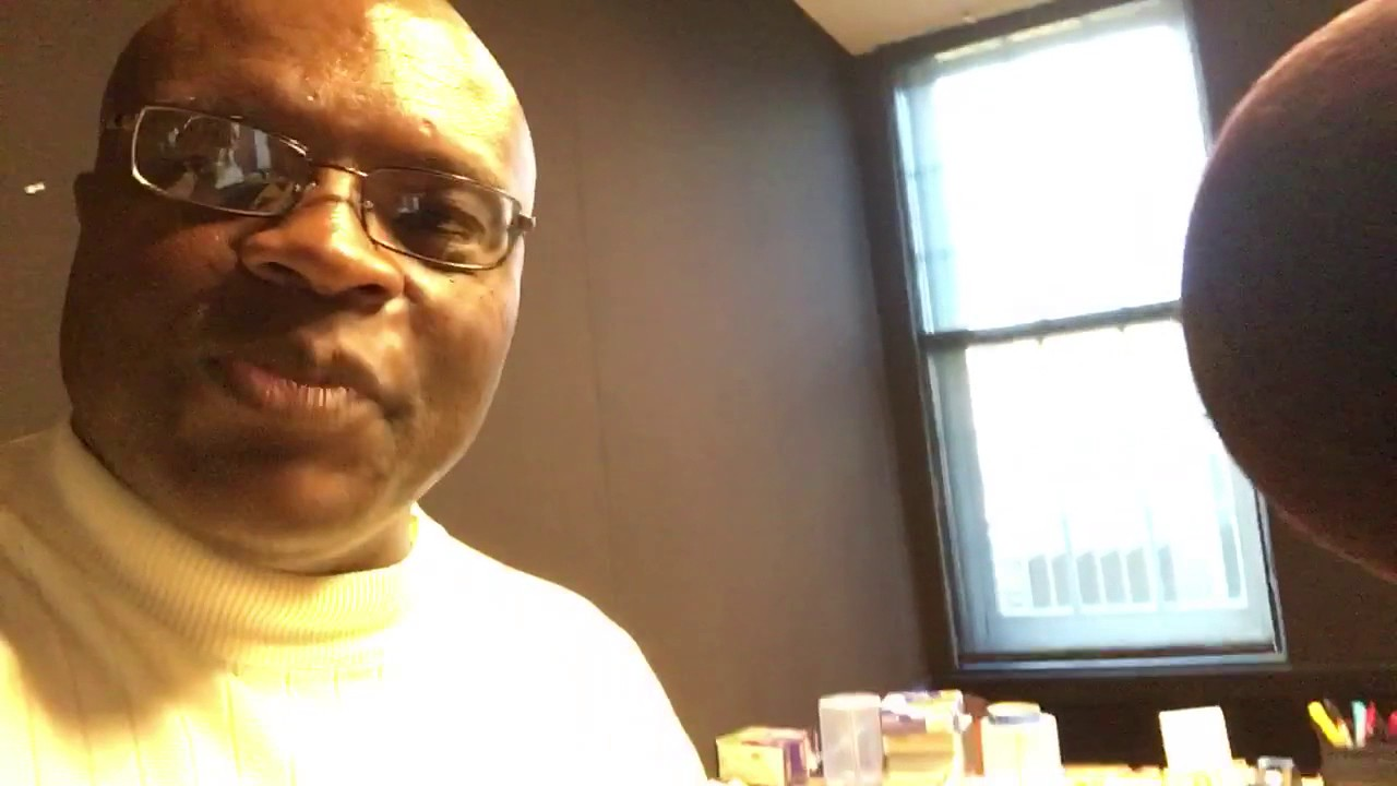32 4 punch tv goes live in columbus ohio youtube. Black Bedroom Furniture Sets. Home Design Ideas