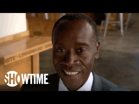 House Of Lies   Next On Episode 1   Season 5