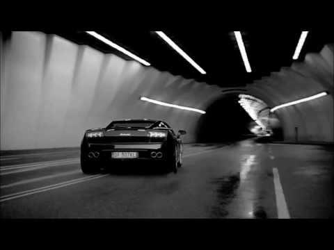 Lupe Fiasco - Lamborghini Angels Music Video