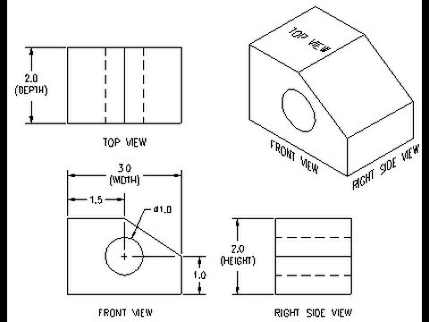 Piping- Isometric Drawing,North,Orientation,Elevation