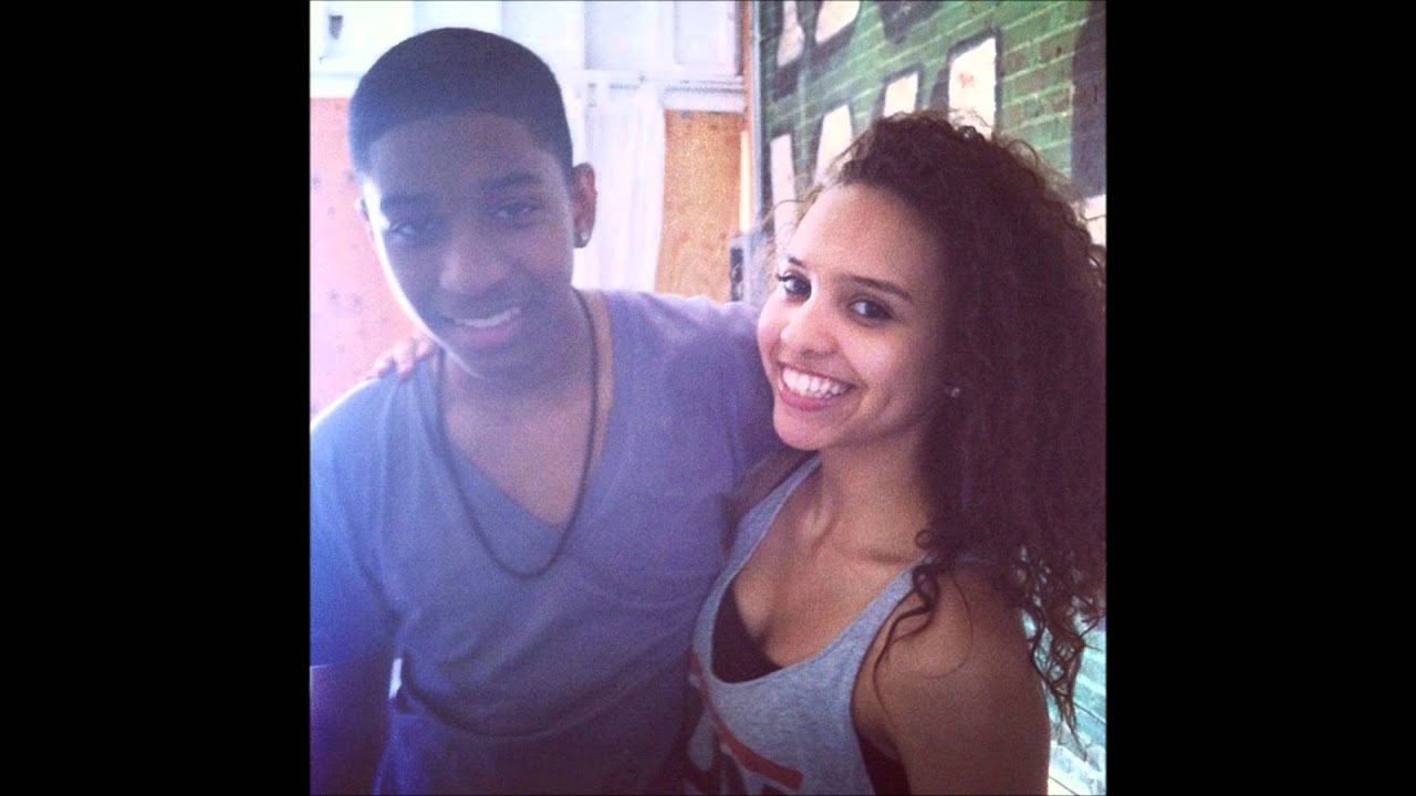 Who is roc royal dating 2012