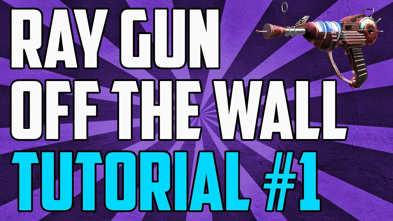 how to get all of the perma perks bo2
