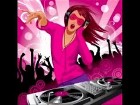 Jamrud ~ Selamat Ulang Tahun ~ DJ DEVI