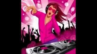 Jamrud ~ Selamat Ulang Tahun ~ DJ DEVI Mp3