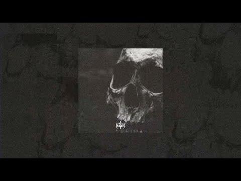 "[FREE] Bones Type Beat ""Dust"" (Prod. NetuH) | Dark Trap Beat"