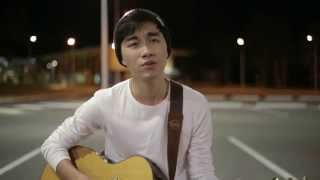 Download Lagu Bernard Dinata- Be Okay (Acoustic) | Original Song