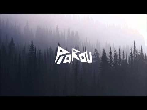 Ariana Grande Ft. Iggy Azalea - Problem (Piarou Remix)