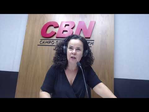 Viva a Casa CBN com Luciane Mamoré - (15/02/2020)