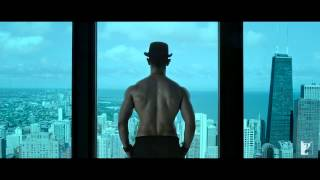 DHOOM 3 Teaser SongsPK AT1080P