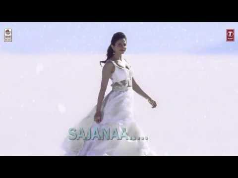 Sarainodu telusa Song
